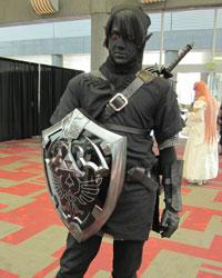 cosplay-dark-link