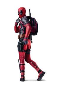 cosplay-deadpool