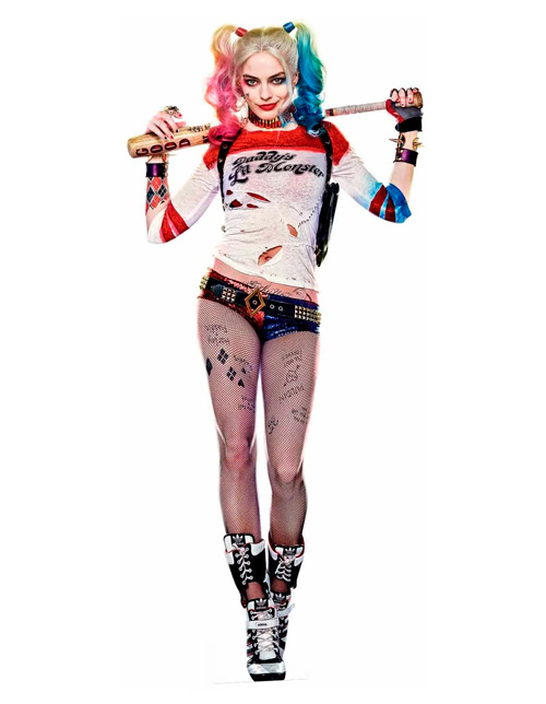 harley-quinn-suicide-squad-cosplay-original