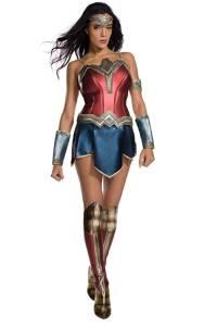 mujer maravilla cosplay comprar